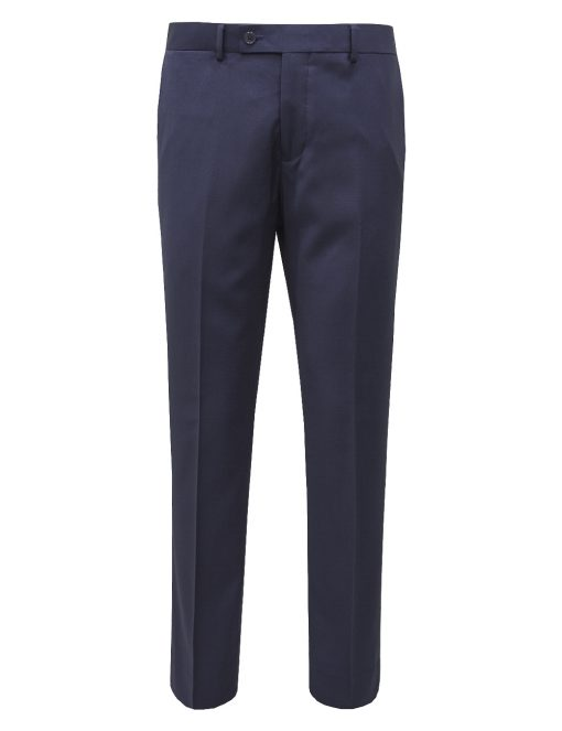 Slim / Tailored Fit Nine Iron Dress Pants - DP1A3.3