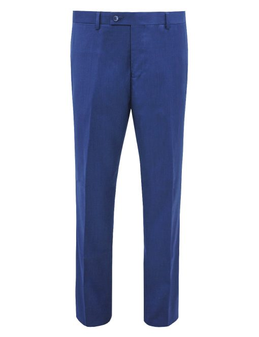 TF Estate Blue Dress Pants DP1A4.3