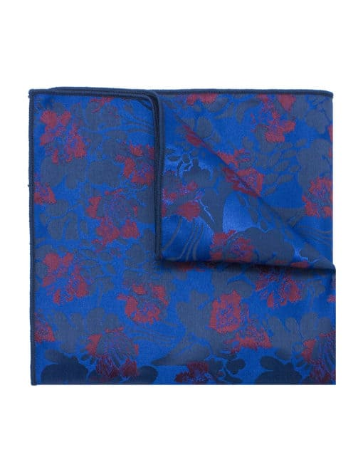 Pocket Square Gift Set G PSQGS7.14