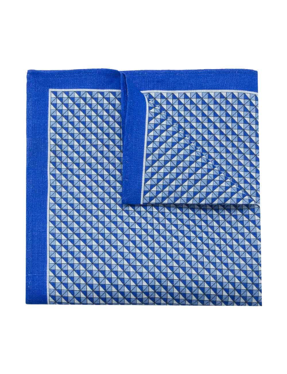 Pocket Square Gift Set G PSQGS7.14