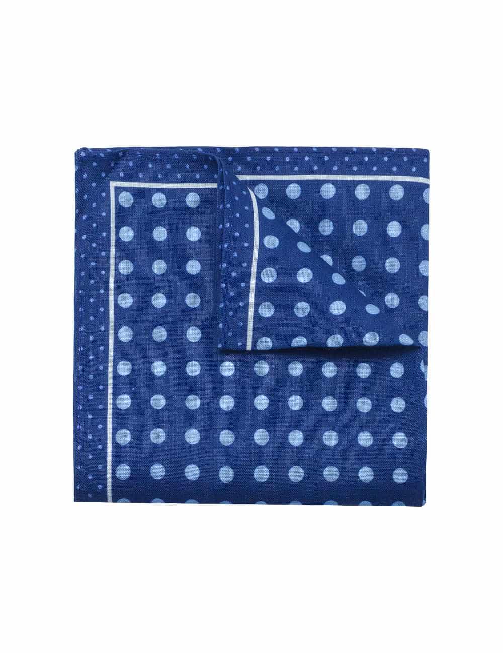 Pocket Square Gift Set I PSQGS9.14