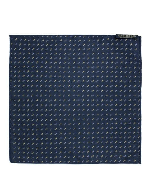Pocket Square Gift Set A - PSQGS1.13
