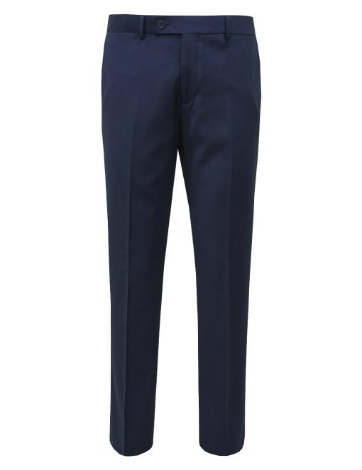 Navy Dress Pants - DP1A17.4